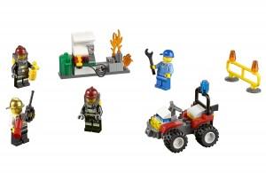 Do-Choi-Lego-City-Fire-Starter-Set-60088-6