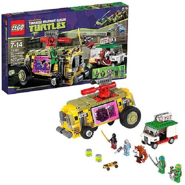 Do-choi-LEGO-Turtles-The-Shellraiser-Street-Chase-79104-3