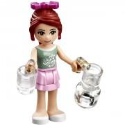 Đồ chơi Lego Friends Mia's Lemonade Stand 41027 – Quầy Giải Khát Của Mia