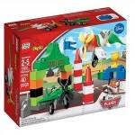 Tại sao bố mẹ nên tặng bé các mẫu xếp hình LegoDuplo