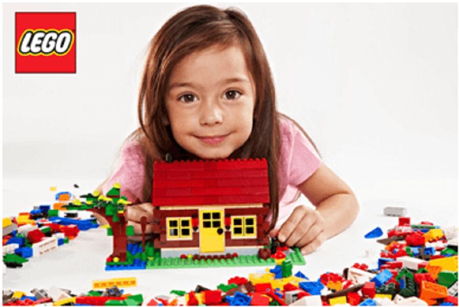 cách mua bộ xếp hình Lego nhanh chóng mà vẫn đảm bảo chất lượng