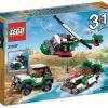 Các mẫu xếp hình Lego đáng mua nhất hiện nay