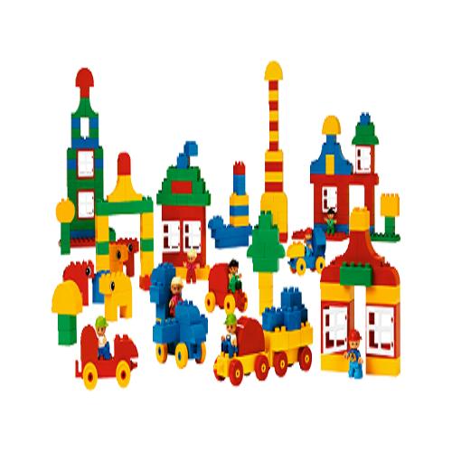 do-choi-Lego-education-9230