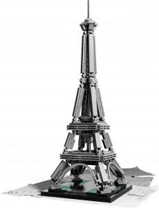 do-choi-lego-architecture-the-eiffel-tower-21019-1