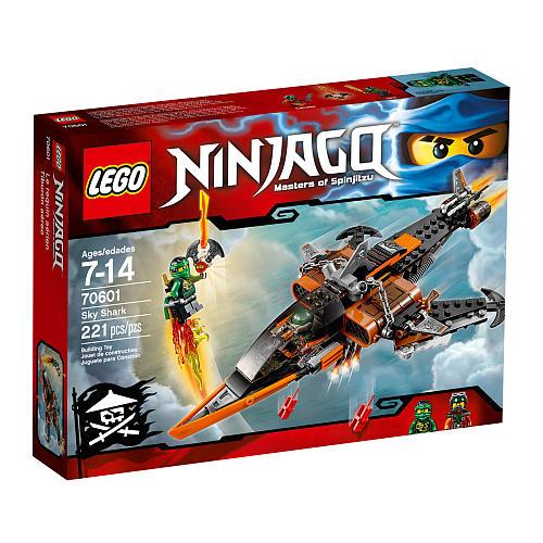 do-choi-lego-ninjago-sky-shark-70601