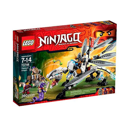 do-choi-lego-ninjago-titanium-dragon-70748