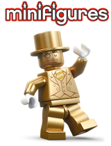 img160x210_Minifigs71001
