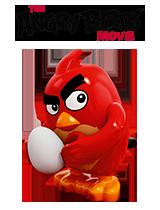 img160x210_angry-birds