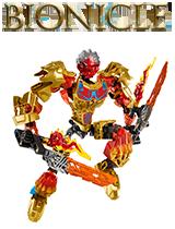 img160x210_bionicle