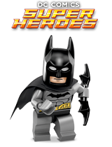 img160x210_dc-superheroes-2015