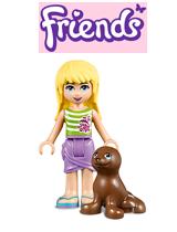 img160x210_friends-2015