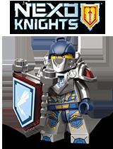 img160x210_nexo-knights