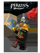 img160x210_pirates