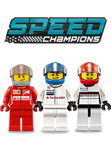 img160x210_speedchampions
