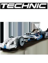 img160x210_technic-2015