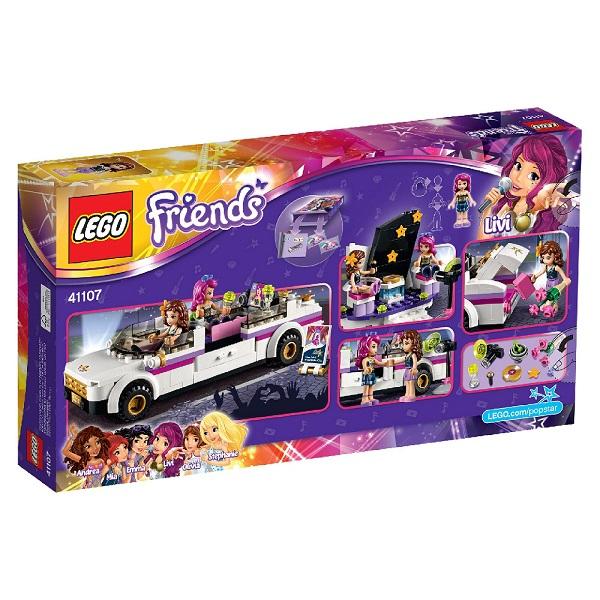 lego-friends-pop-star-limo-41107-89075-0-1435333356000
