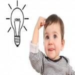 Bí quyết dạy con thông minh sớm theo phương pháp Glenn Doman