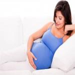 Con thông minh từ trong bụng mẹ là do yếu tố nào?