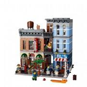 Đồ chơi Lego Creator 10246