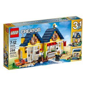 Đồ chơi Lego Creator 31035