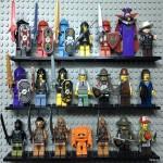 Shop lego TPHCM là địa chỉ có đáng mua không?