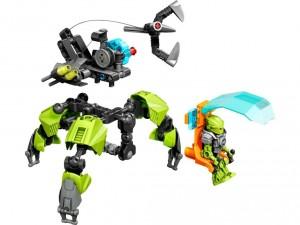 do choi lego hero factori 44027 1