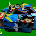 lego 7 viên ngọc rồng