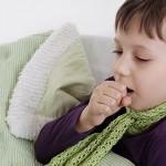 Những bài thuốc trong dân gian trị ho cho trẻ cực hiệu quả