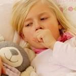 Trẻ bị sốt phát ban, trẻ bị là triệu chứng rất thường gặp ở trẻ nhỏ