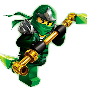 Đồ Chơi Lego Ninjago