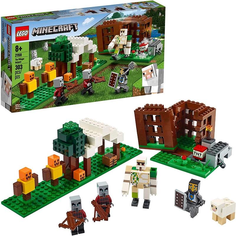 lego-minecraft-21159