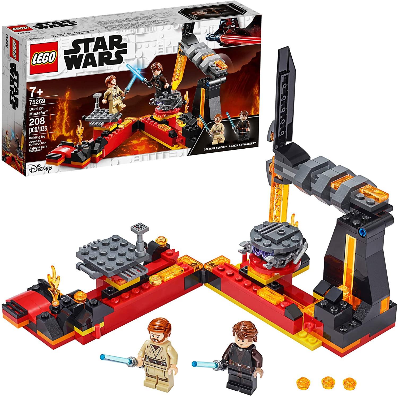 LEGO-Star-Wars-75269-10