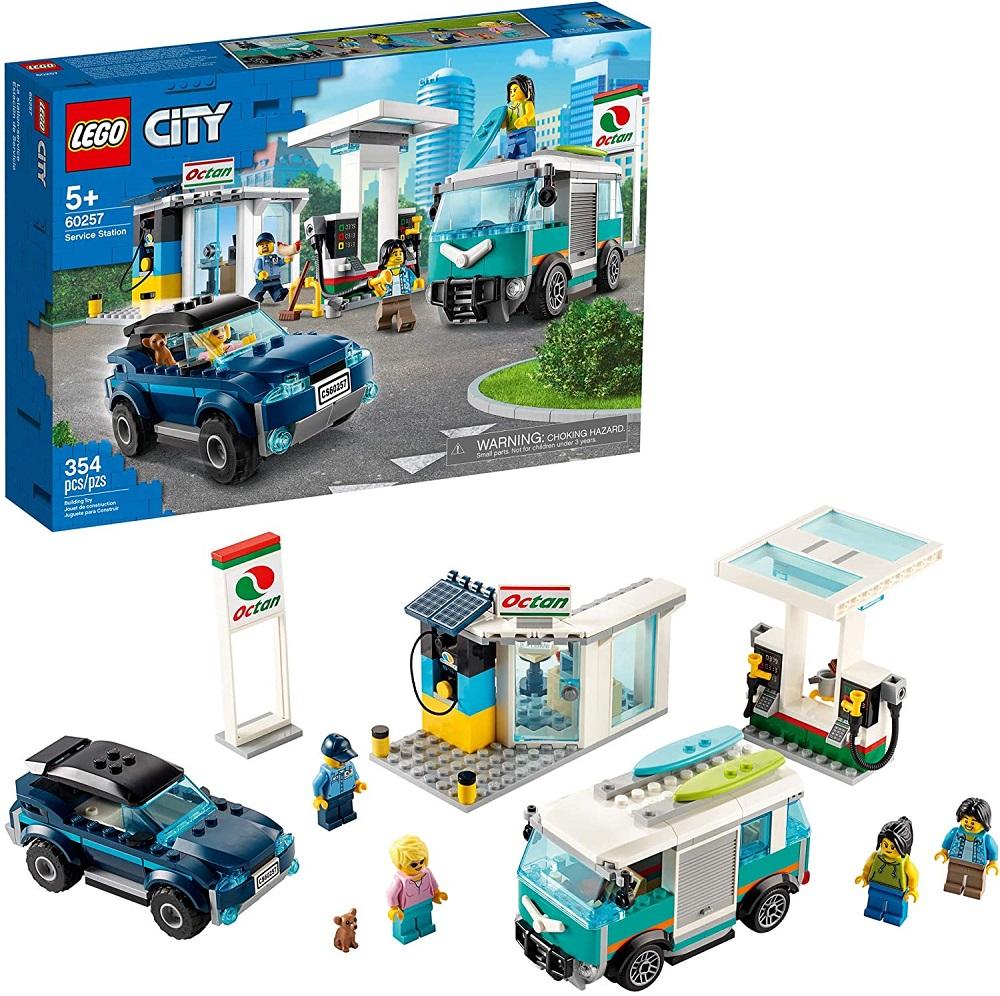 lego-city-60257