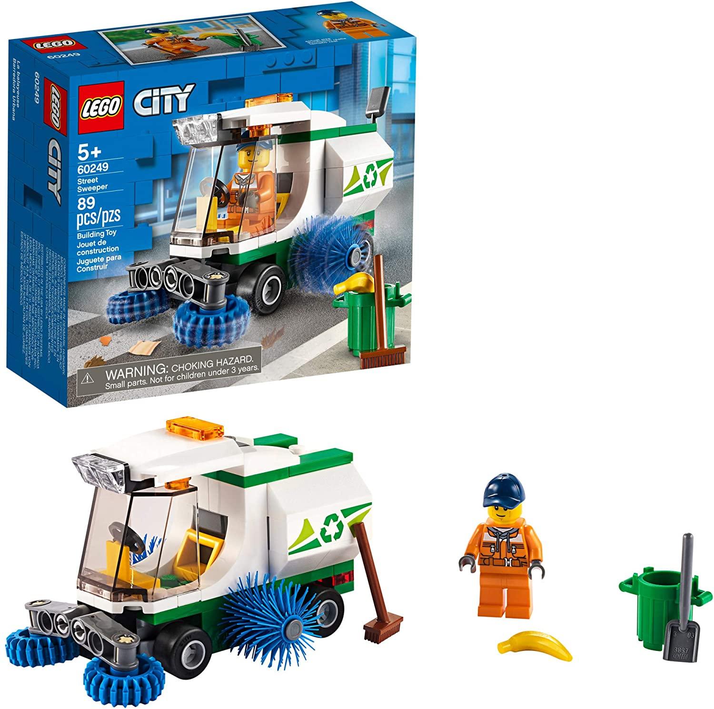 lego-ctiy-60249