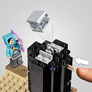 lego-minecraft-21151-2