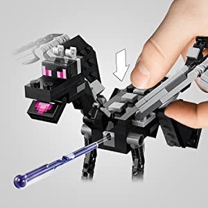 lego-minecraft-21151-3