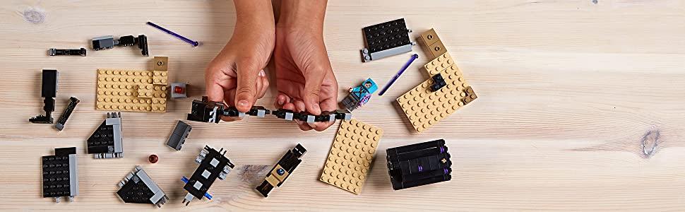 lego-minecraft-21151-5