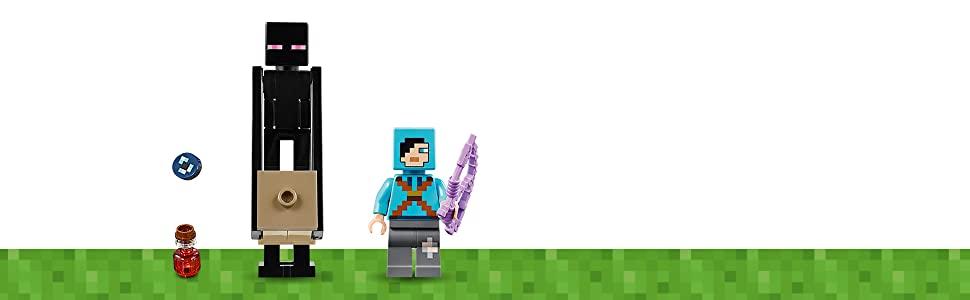 lego-minecraft-21151-6