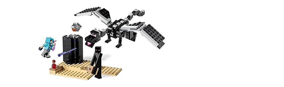 lego-minecraft-21151-1