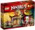 Đồ chơi Lego Ninjago Dojo Showdown 70756 – Cuộc chiến đấu giữa Kai và Skylor