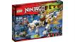 Đồ chơi Lego Ninjago Master Wu Dragon 70734 -Sư Phụ Rồng Wu Cưỡi Rồng