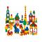 Đồ chơi Lego Education 9230 – Bộ thành phố của em