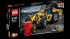 Đồ Chơi Lego Technic Mine Loader 42049 – Máy xúc công trình