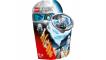 Đồ chơi Lego Ninjago Airjitzu Zane Flyer 70742- – Lốc Xoáy Trên Không của Zane